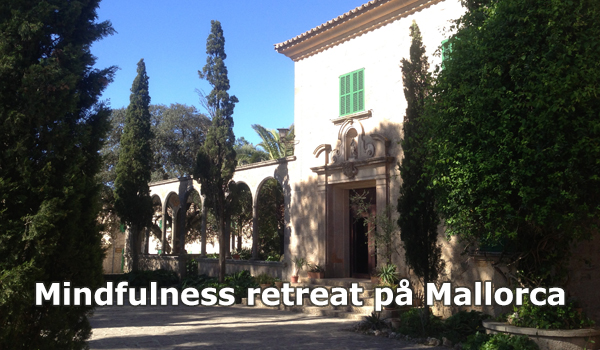 retreat_mallorca